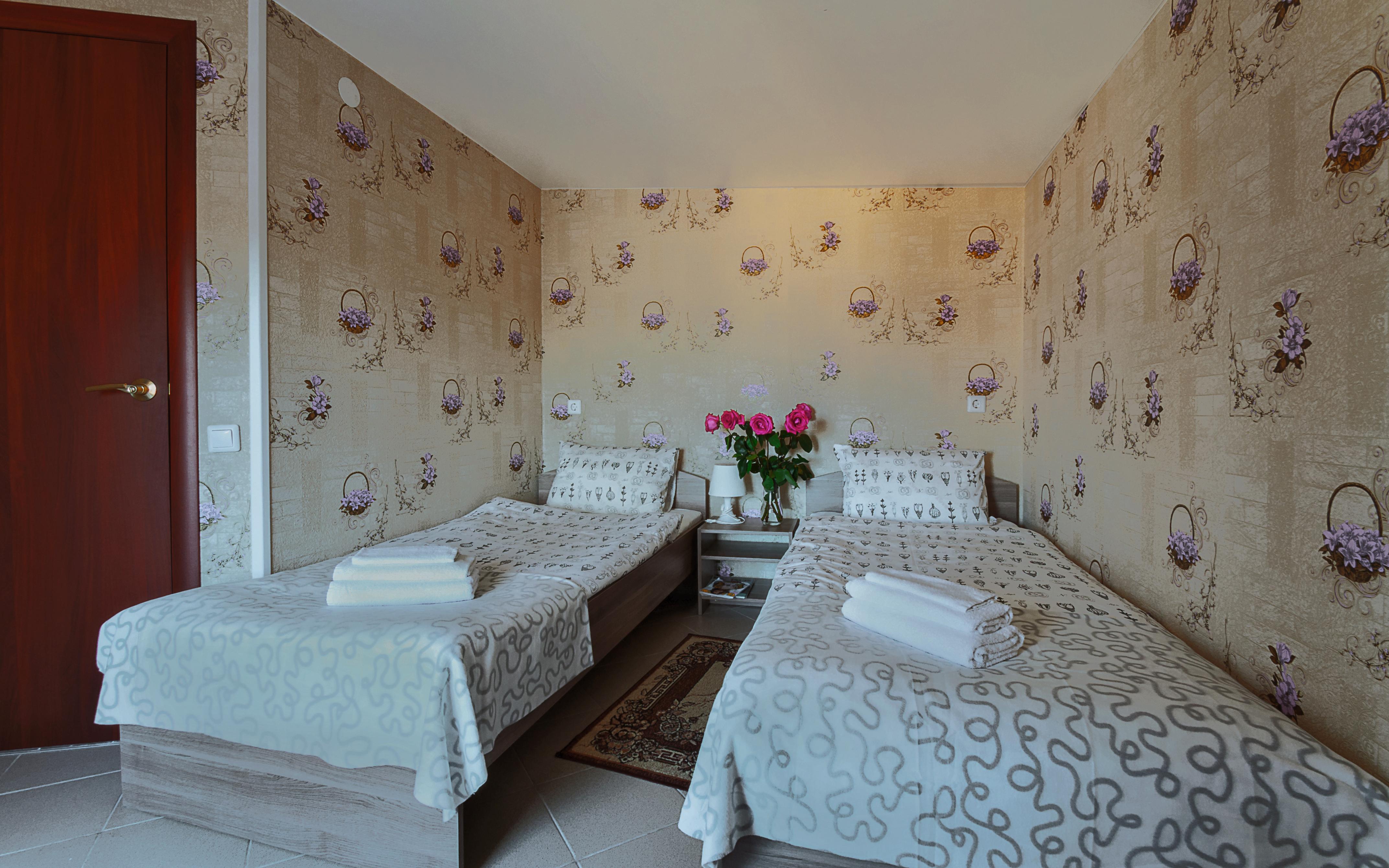 http://megapolis-hotel.ru/wp-content/uploads/2016/08/DSC_5457.jpg