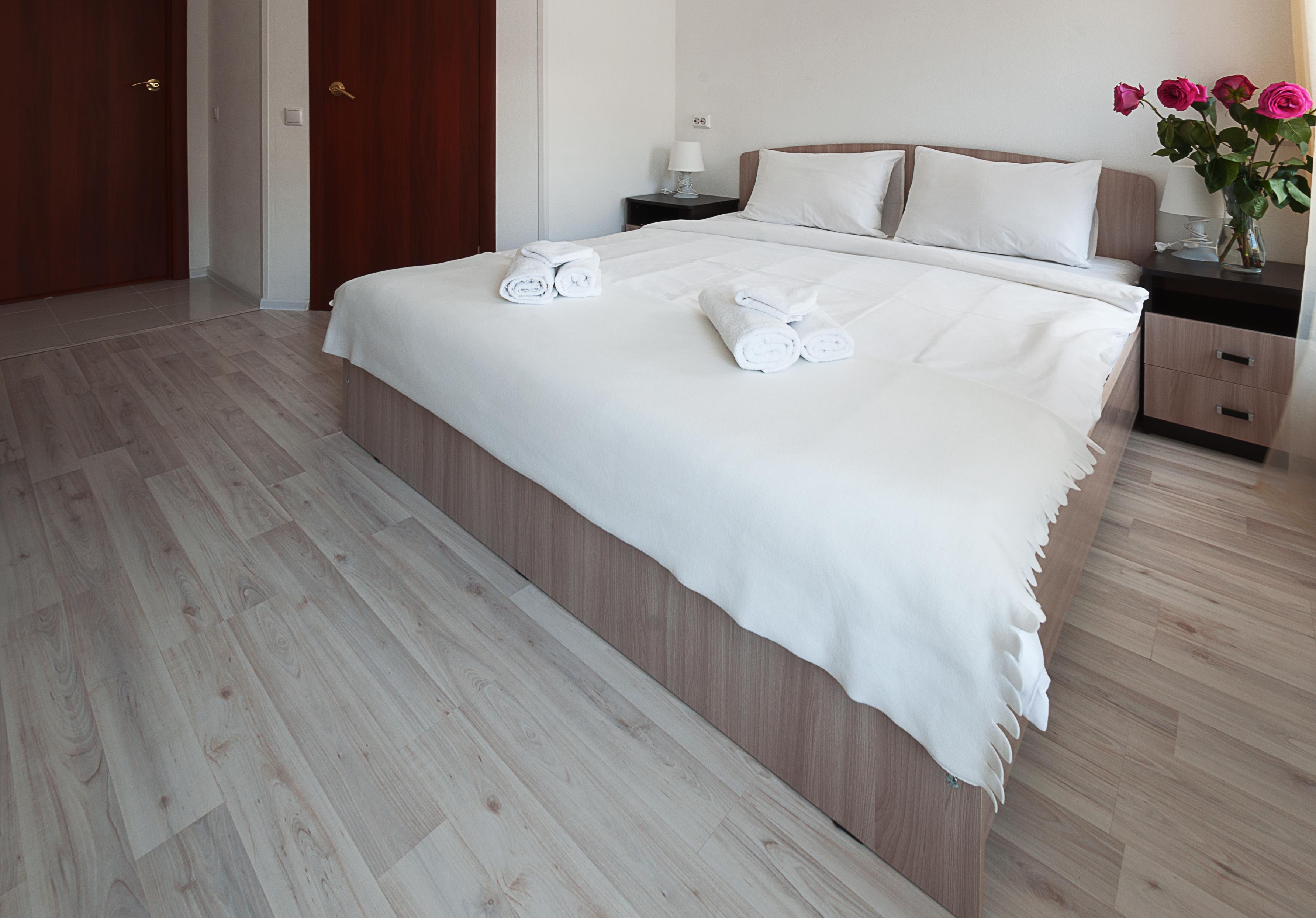 http://megapolis-hotel.ru/wp-content/uploads/2016/08/DSC_5471.jpg
