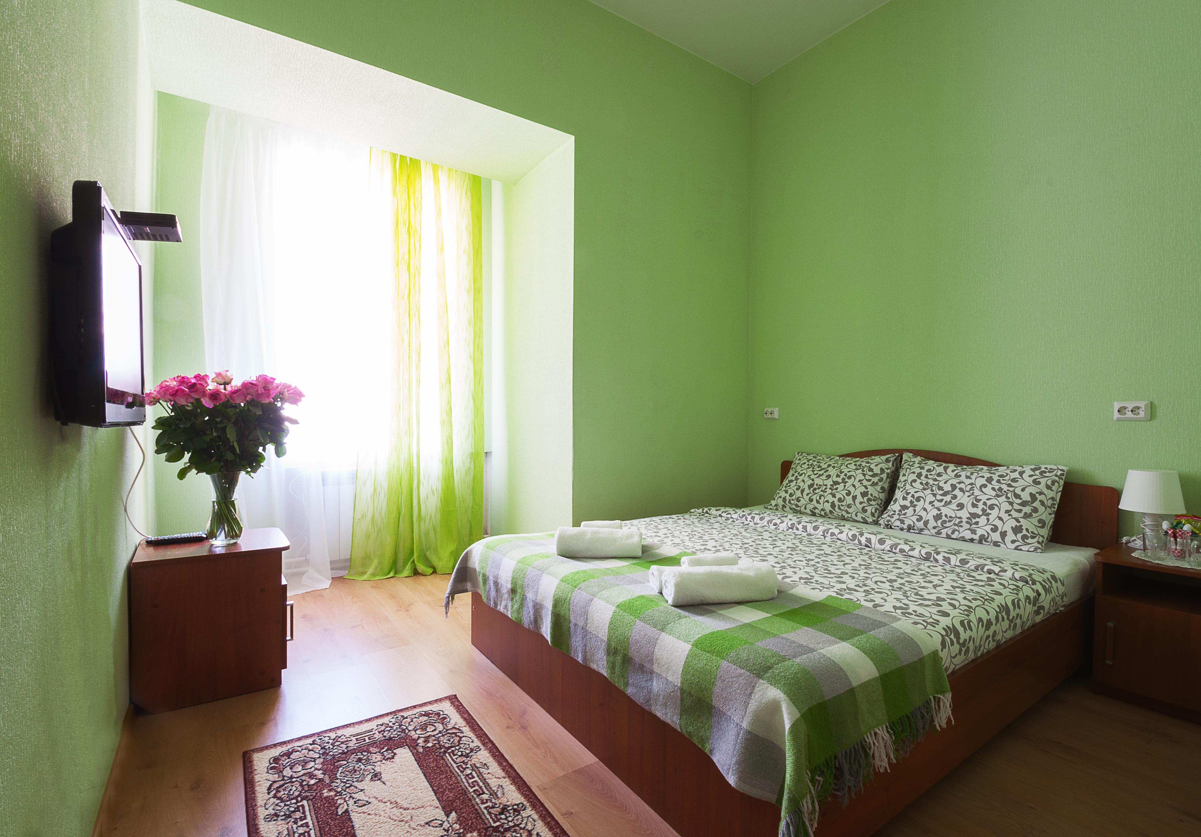 http://megapolis-hotel.ru/wp-content/uploads/2016/08/DSC_5513.jpg